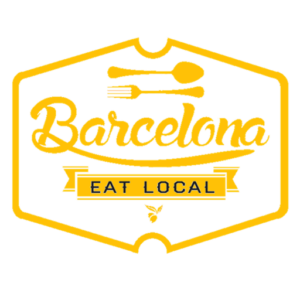 barcelona eat local food tour
