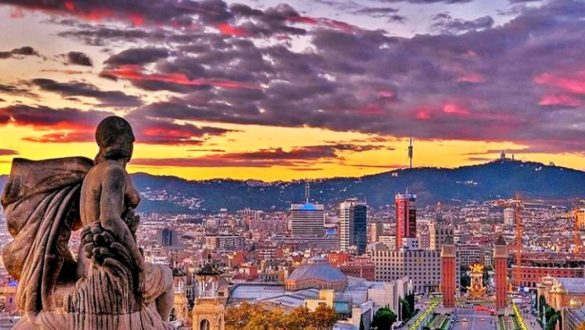 Barcelona-City-Private-Food-Tour