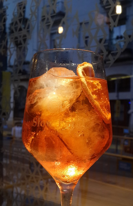 cava-aperol-spritz-by-barcelona-eat-local-food-tours