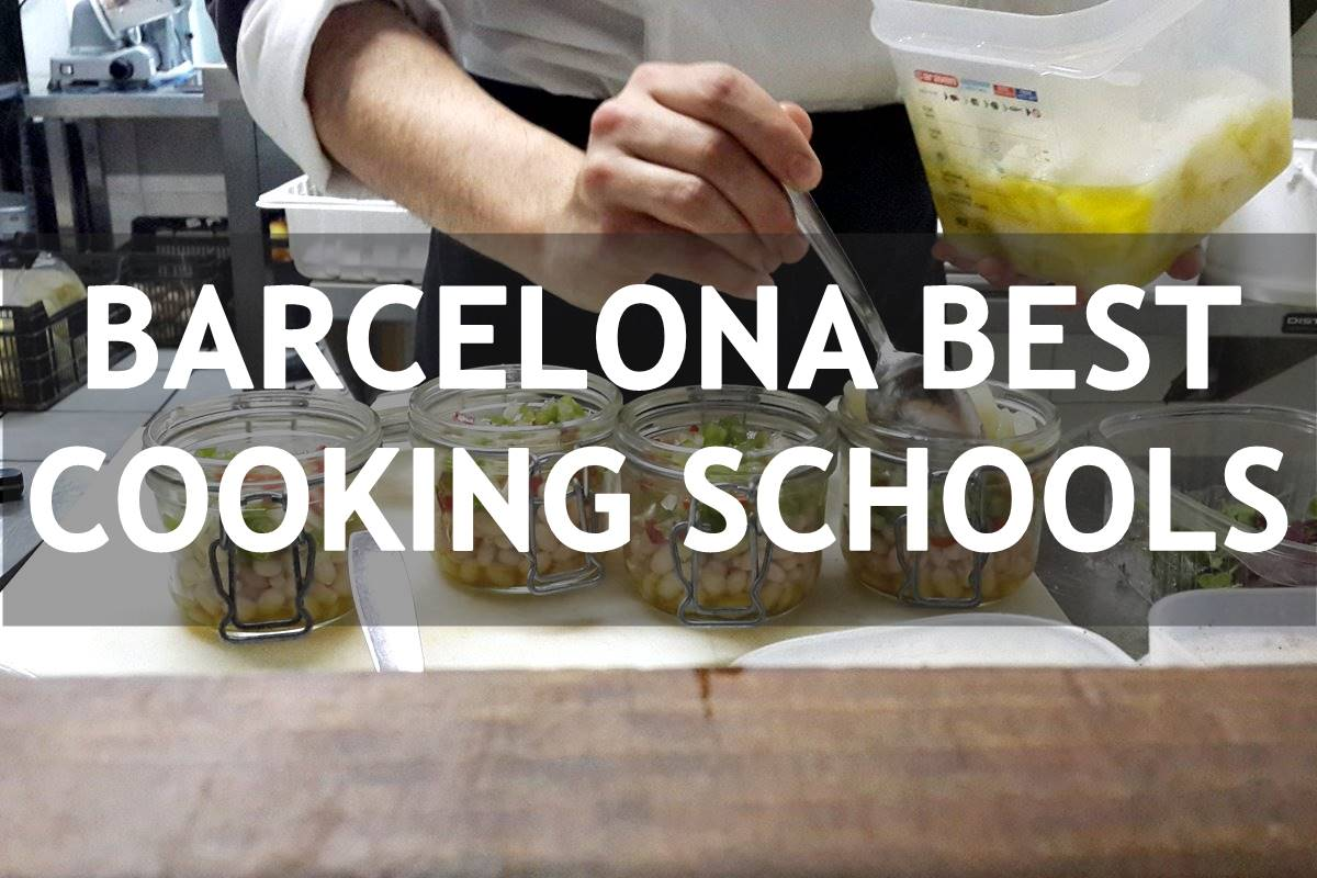 Top Cooking Schools In Barcelona  Barcelona Eat Local. Assisted Living In Winston Salem Nc. Penny Stock Trading Sites It Lead Generation. Real Estate Schools In Phoenix. Kanban System Implementation. Laser Tattoo Removal Price Luxury Hotels Peru. Ultrasound Technician Schools Pa. Different Types Of Photography Careers. Center For Executive Coaching