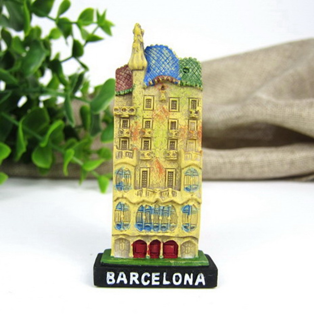 The Best Gift Ideas from Barcelona | Barcelona Eat Local Food Tours